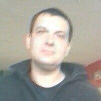 Фото мужчины Владимир, Братск, Россия, 39