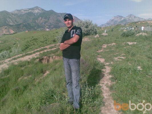 Фото мужчины LuckiBoy, Ташкент, Узбекистан, 31