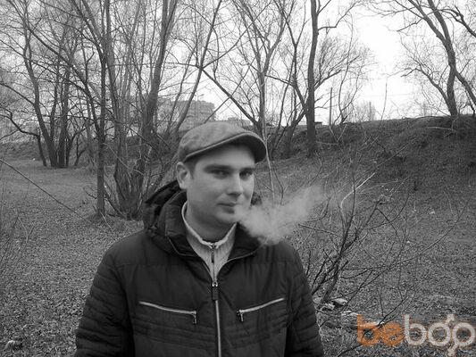 Фото мужчины asolman, Киев, Украина, 34