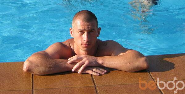 Фото мужчины vitali, Кишинев, Молдова, 32