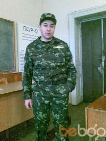 Фото мужчины eposikkal, Львов, Украина, 27