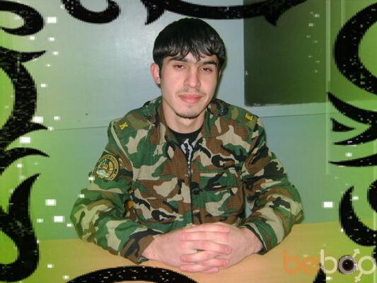 Фото мужчины 1207, Душанбе, Таджикистан, 30
