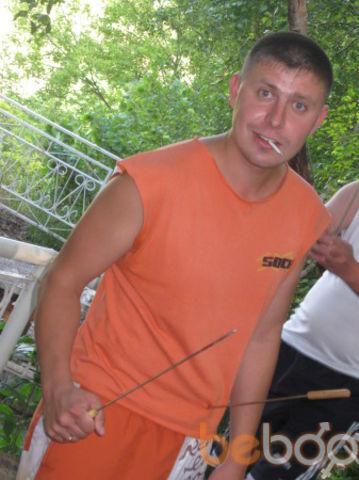 Фото мужчины roman1515, Набережные челны, Россия, 37