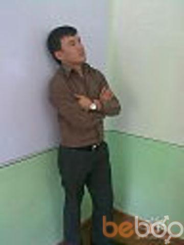 Фото мужчины sherbakhrom, Ташкент, Узбекистан, 33