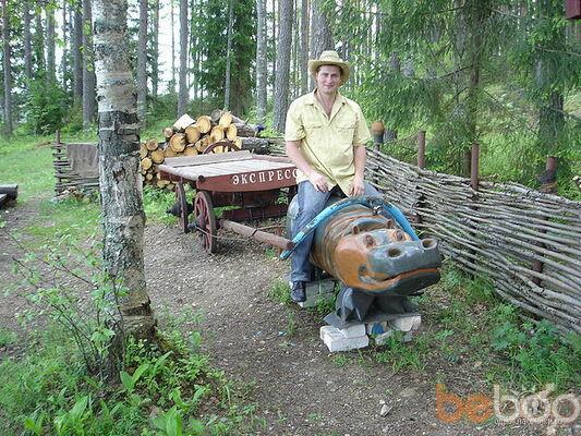 Фото мужчины alexandr, Ярославль, Россия, 32