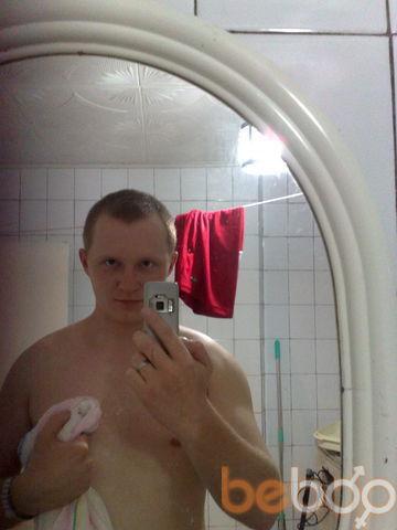Фото мужчины HOLK, Ставрополь, Россия, 30
