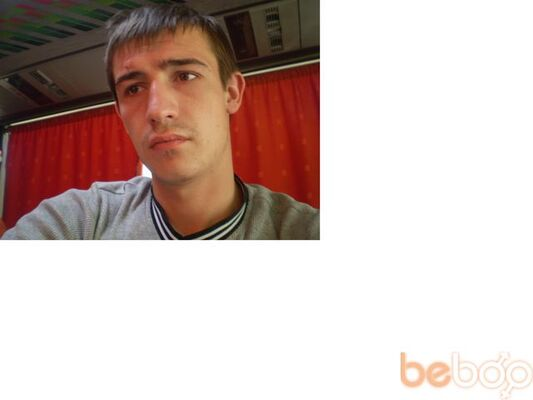 Фото мужчины Sasha, Полтава, Украина, 27