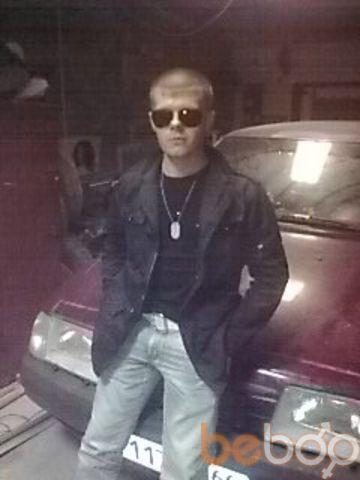 Фото мужчины SOLDAT66Rus, Нижний Тагил, Россия, 29