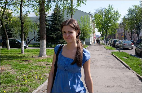 знакомства онлайн без регистрации по беларуси