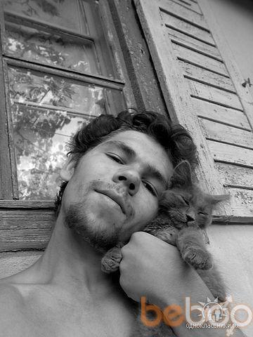 Фото мужчины VIP_DERZKII, Бельцы, Молдова, 27