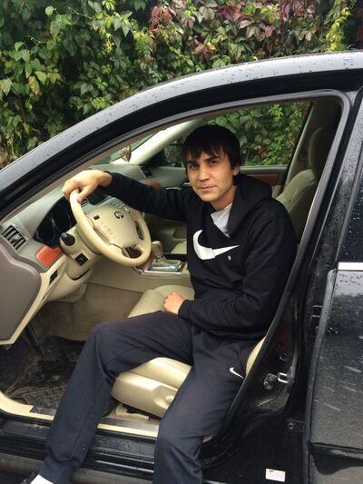 собственника под ищу работу в екатеринбурге водитель категории в с едой сказать: васиа-л-магфирати