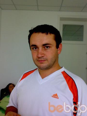 Фото мужчины ramazi1980, Тбилиси, Грузия, 36