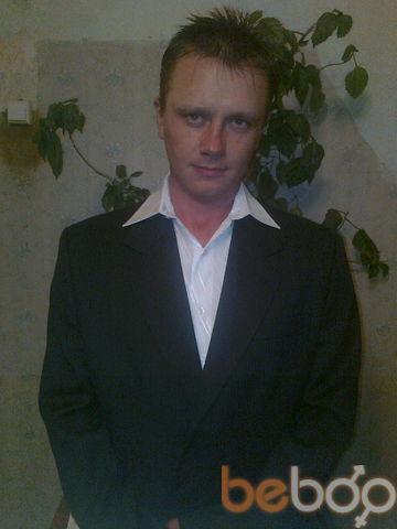 Фото мужчины bomberman, Белогорск, Россия, 36