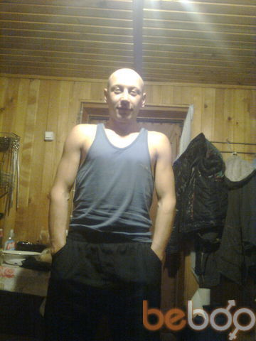 Фото мужчины Шура, Горно-Алтайск, Россия, 34