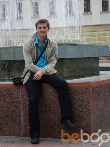 Фото мужчины ArHaNgEl, Гомель, Беларусь, 27
