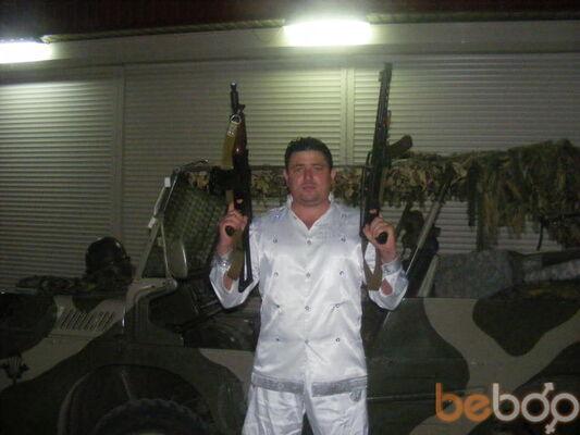 Фото мужчины GRIGORII, Кишинев, Молдова, 39