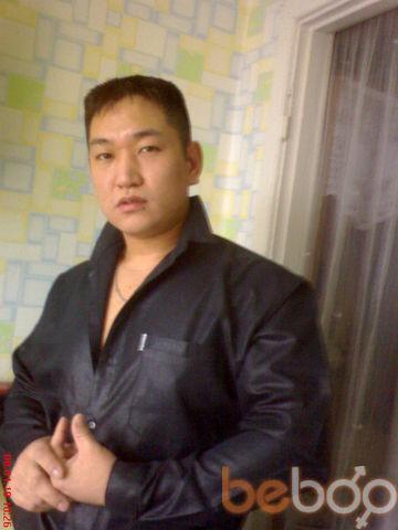 Фото мужчины Олег К, Томск, Россия, 32