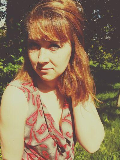 Фото девушки Наталья, Полоцк, Беларусь, 23