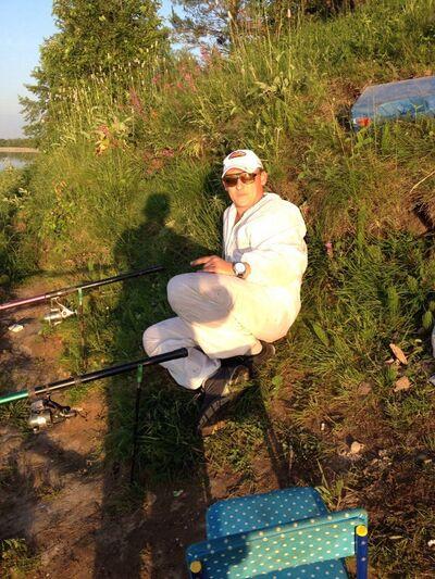Фото мужчины Игорь, Самара, Россия, 39