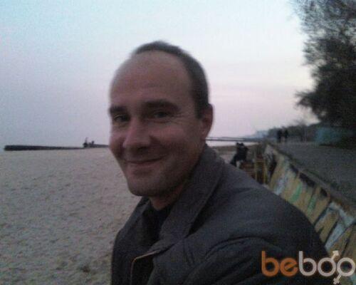 Фото мужчины Alleks, Одесса, Украина, 47