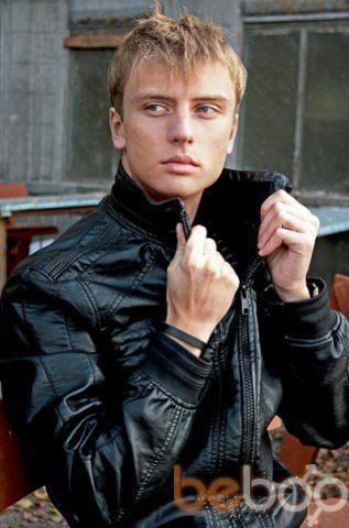 Фото мужчины Павлик, Уфа, Россия, 27