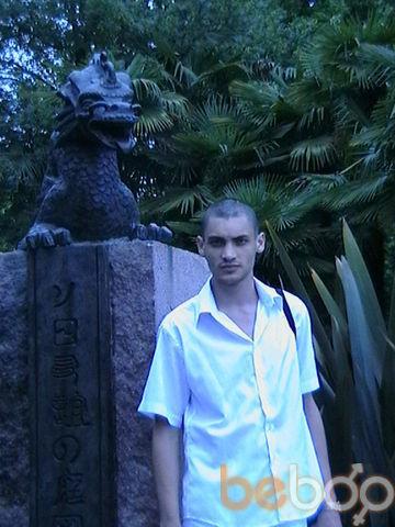 Фото мужчины myllerr, Тольятти, Россия, 31