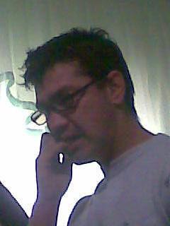 Фото мужчины Хайрулло 998, Наманган, Узбекистан, 35