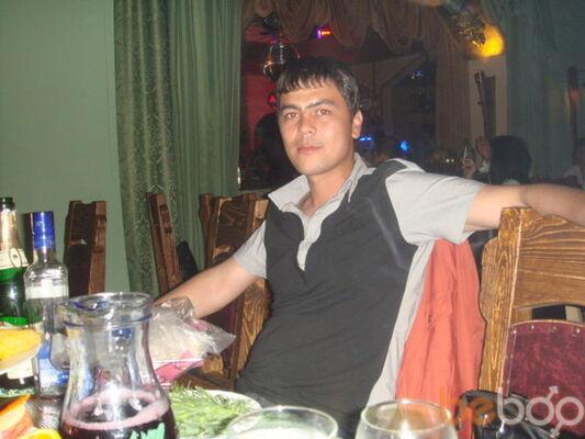 Фото мужчины anvar, Москва, Россия, 34