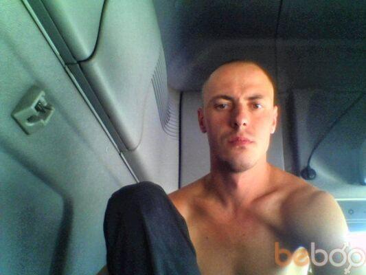 Фото мужчины demon, Великий Новгород, Россия, 34