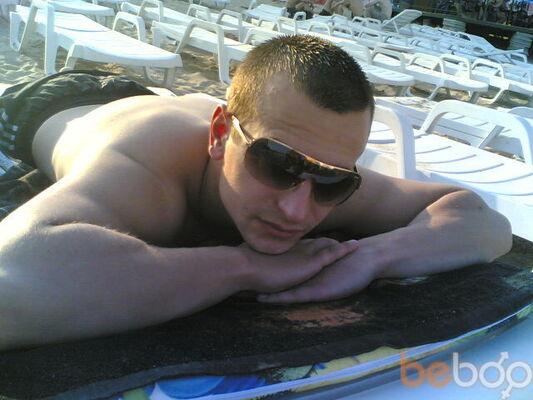 Фото мужчины Владимир, Одесса, Украина, 32