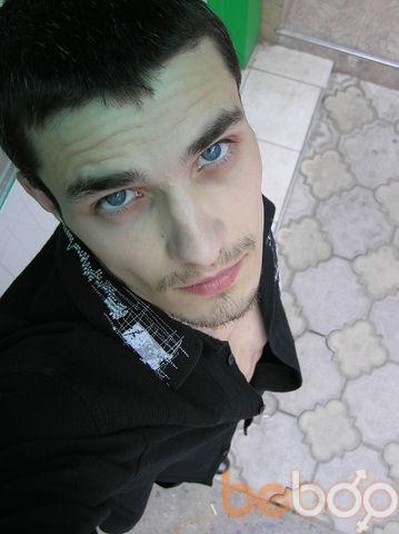 Фото мужчины Psih19, Кишинев, Молдова, 35