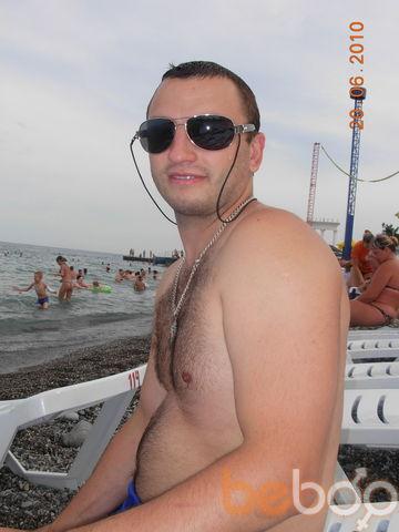 Фото мужчины kolyan, Тирасполь, Молдова, 33