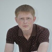 Фото мужчины Сергей, Балаково, Россия, 28