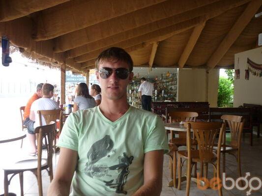 Фото мужчины Asus, Москва, Россия, 33