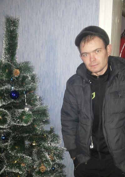 Фото мужчины Сергей, Барнаул, Россия, 33