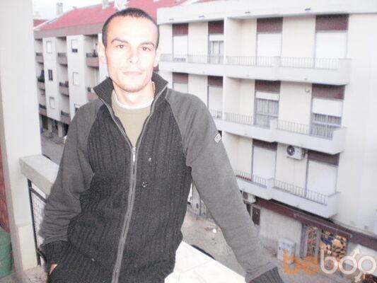 Фото мужчины mike, Sa, Португалия, 31