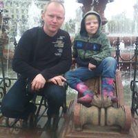 Фото мужчины Aleksandr, Хабаровск, Россия, 36