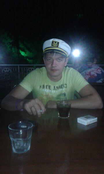 Фото мужчины Олег, Новополоцк, Беларусь, 30