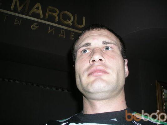 Фото мужчины ashurov, Челябинск, Россия, 36