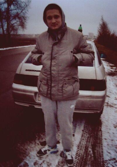 Фото мужчины Александр, Нефтекамск, Россия, 25