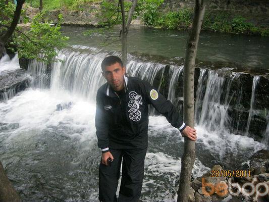 Фото мужчины Davo mirage, Ереван, Армения, 27