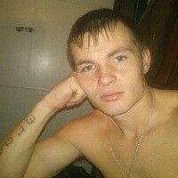 Фото мужчины евген, Екатеринбург, Россия, 28