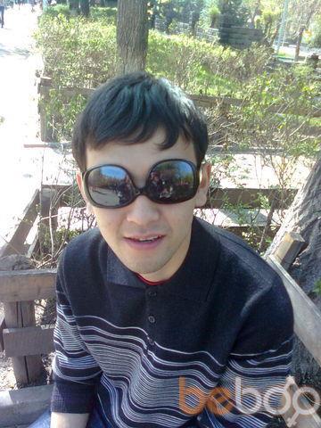 Фото мужчины Yero, Кызылорда, Казахстан, 28
