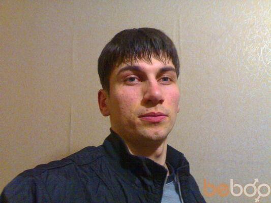 Фото мужчины slavkodav, Киев, Украина, 30
