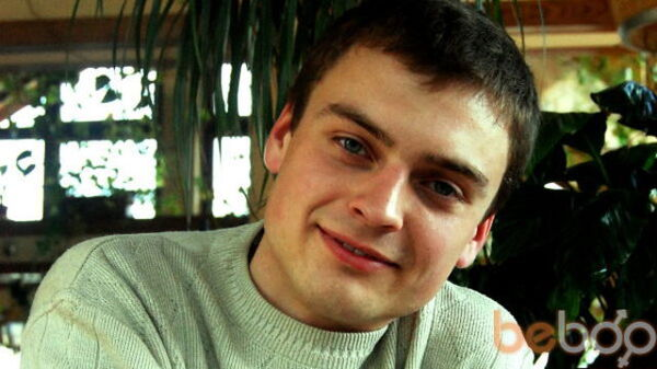 Фото мужчины And32, Кишинев, Молдова, 27