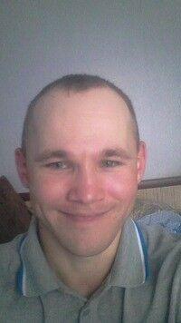Фото мужчины Иван, Ижевск, Россия, 31