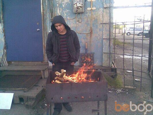 Фото мужчины Serejenka_51, Мурманск, Россия, 32