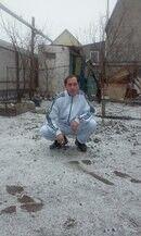 Фото мужчины руслик, Оренбург, Россия, 34