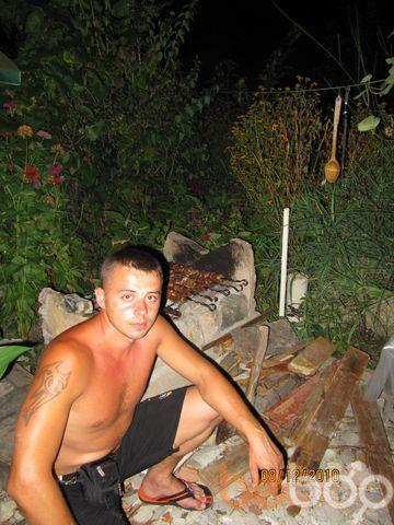 Фото мужчины саша, Витебск, Беларусь, 34