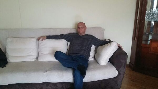 Фото мужчины Алекс, Алматы, Казахстан, 37